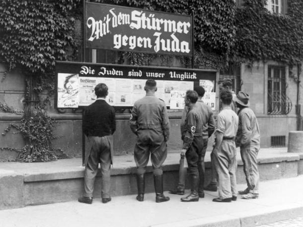 """Képtalálat a következőre: """"nazi widerstand"""""""