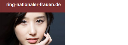 assured, most used dating app in germany think, that you